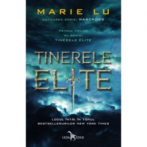 Tinerele Elite Vol. 1 (tl)